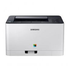 [삼성전자] SL-C513 컬러레이저 프린터 (토너포함)