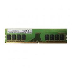 [삼성전자] 삼성 DDR4 8GB PC4-21300