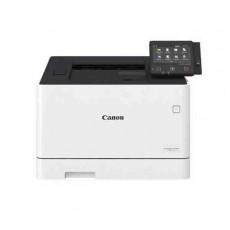 [Canon] LBP664Cx 컬러 레이저 프린터