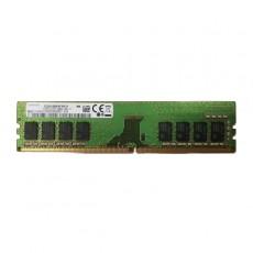 [삼성전자] 삼성 DDR4 16GB PC4-21300
