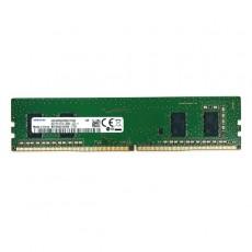 [삼성전자] DDR4 4GB PC4-21300