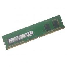 [삼성전자] 삼성 DDR4 8GB PC4-25600