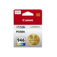 [Canon] 정품잉크 CL-946 컬러3색 (MG2290/표준용량) 캐논잉크