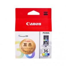 [Canon] 정품잉크 CLI-36 컬러3색 (IP100/표준용량)