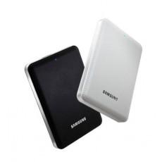 [삼성전자] 외장HDD, 삼성 J3 [USB3.0] 2TB