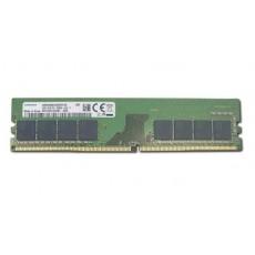 [삼성전자] 삼성 DDR4 16GB PC4-25600