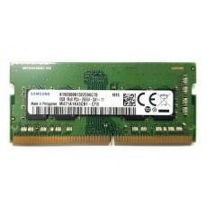 [삼성전자] 삼성 DDR4 8GB PC4-21300 노트북용 저전력