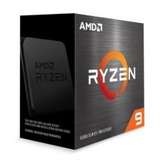 [AMD] 라이젠9 버미어 5900X (12코어/24스레드/3.7GHz/쿨러미포함/대리점정품)