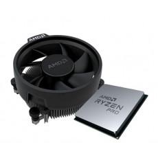 [AMD] 라이젠7 프로 4750G [르누아르] (8코어/16스레드/3.6GHz/쿨러포함/대리점정품/멀티팩)
