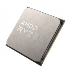 [AMD] 라이젠 7 버미어 5800X (8코어/16스레드/3.8GHz/쿨러미포함/대리점정품/멀티팩)