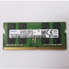 [삼성전자] 삼성 DDR4 16GB PC4-21300 노트북용 저전력