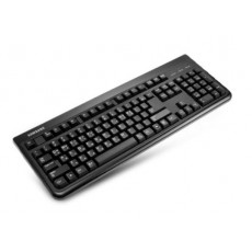 [삼성전자] 유선 게이밍키보드, SKG-3000UB [블랙/USB]