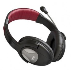[LG전자] [헤드셋] LH-950 [색상선택]