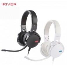 [아이리버] [헤드셋] IR-H70V SoundTake [색상선택]
